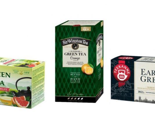 Plná chuť vybraných čajových lístkov je vynikajúca sama o sebe, napriek tomu jej svieži pomaranč a grep vie dodať úžasný rozmer.